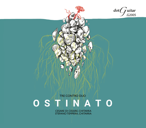 Title side OSTINATO (146x128mm con BORDI)