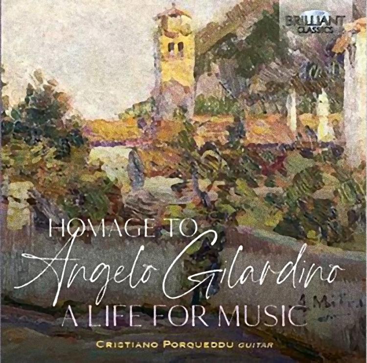 Homage-to-angelo-gilardino-porqueddu-brilliant-classics