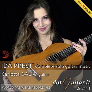 Dalia-Presti 4