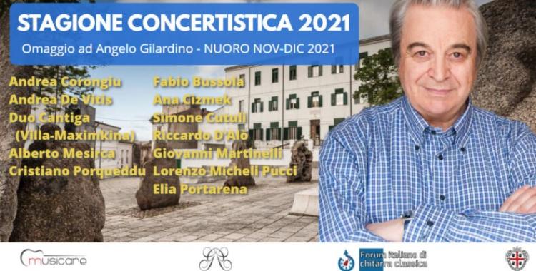 Musicare-stagione-2021-omaggio-gilardino-790x400