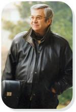 Angelogilardino2007