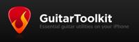 Guitar_tunes