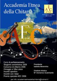 20081024235626_manifesto_nuovo_a4