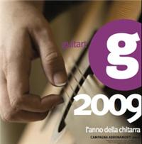 Campagnaabbonamentiguitart2009